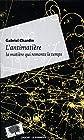 L'antimatière - La matière qui remonte le temps