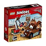 Lego 10733 Construction, Building Sets & Blocks  3 Years & Above,Multi color