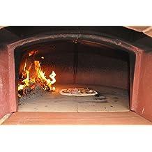Suchergebnis auf Amazon.de für: pizzaofen bausatz