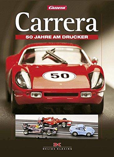 carrera-50-jahre-am-drucker