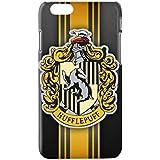 Funda carcasa Harry Potter para Samsung Galaxy J1 J3 J5 J7 S3 S4 S5 S6 Edge+ S7 Note 2 3 4 5 7 A3 A5 A7 2016 plástico rígido