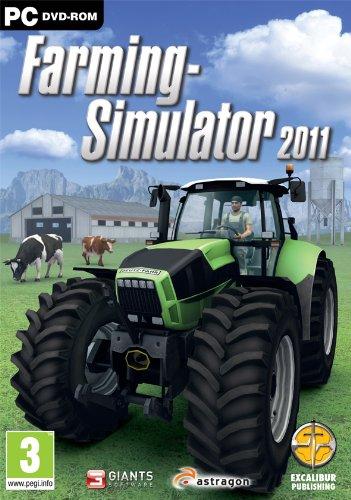 farming-simulator-2011-pc-cd