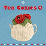 Tea Cozies 4 (Cozy)