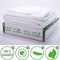 dbe40c31682a Amazon.fr   gant de toilette enfant - Serviettes et sorties de bain ...