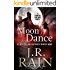 Moon Dance (Vampire for Hire Book 1) (English Edition)