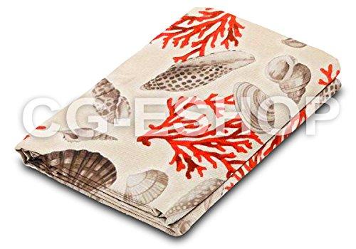mantel-antimanchas-150x-150-180-230-300redonda-175cm-coral-rojo-150x230
