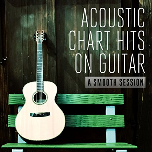Acoustic Chart Hits on Guitar ...