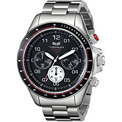 Vestal ZR2020 - Reloj para Hombres