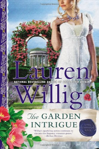 the-garden-intrigue-a-pink-carnation-novel