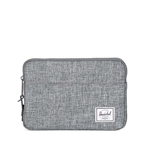 Preisvergleich Produktbild Anchor Sleeve For Ipad Mini Rucksack rav