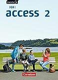 ISBN 3060363854
