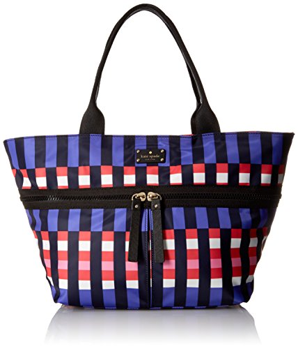 kate-spade-new-york-clark-corte-nailon-arabella-tote-bag
