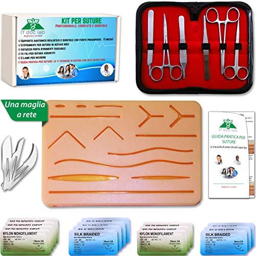 Flavor In Straightforward 5pcs Waterproof Cartoon Bandaids Bandages Adhesive Decorative Health Care Fragrant