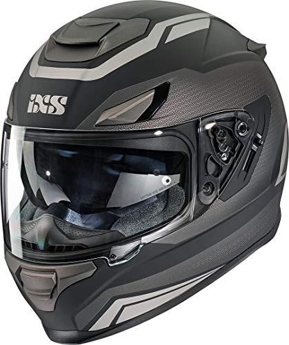 IXS 315 2.0