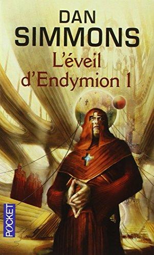 L'éveil d'Endymion - T1 (1)