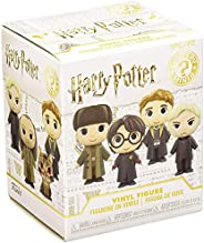Funko pop Mystery Mini Harry Potter S3