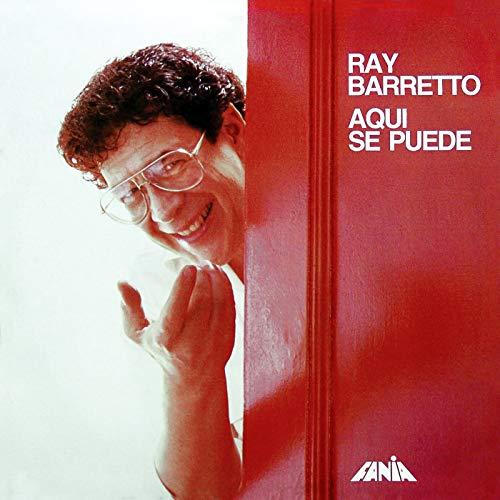 La Resbalosa - Ray Barretto