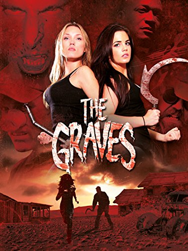 The Graves (Sexy-ziele)
