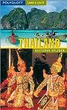 Thailand: Polyglott Land & Leute Reiseführer