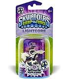 Skylanders Swap Force - Single Character - Light Core - Enchanted Star Strike