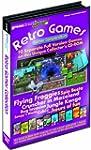 Retro Games 10 Pack (PC CD)