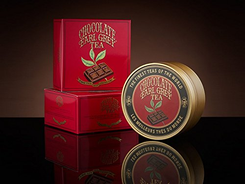 twg-singapore-the-finest-teas-of-the-world-chocolate-earl-grey-lata-100gr
