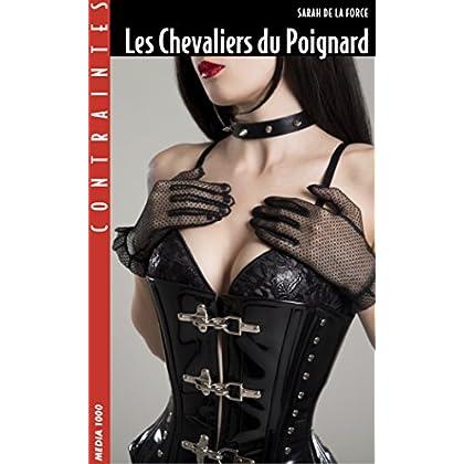 Les Chevaliers du Poignard (Contraintes)