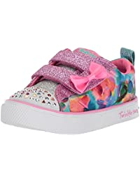 0ad77ebef0 Skechers Baby Shoes Online  Buy Skechers Baby Shoes at Best Prices ...