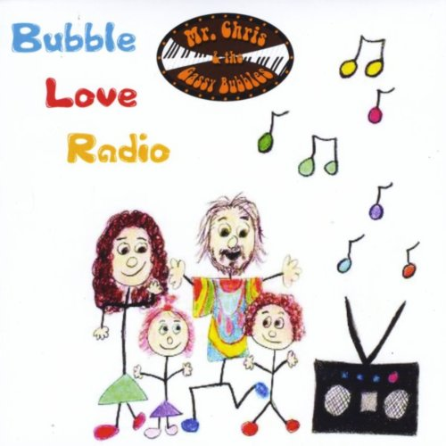 bubble-love-radio
