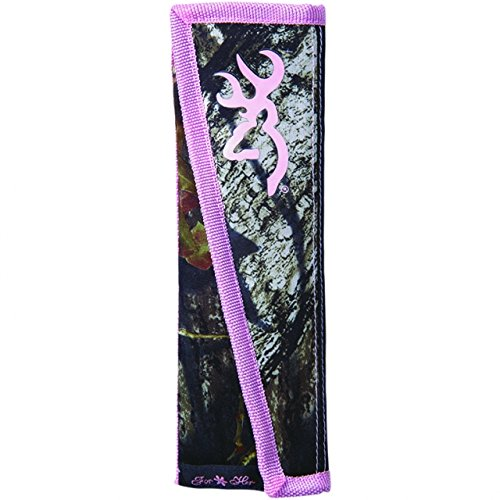 browning-pink-seatbelt-pad-mossy-oak-break-up-camo-sold-individually