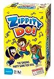 ZIPPITY DO! Game