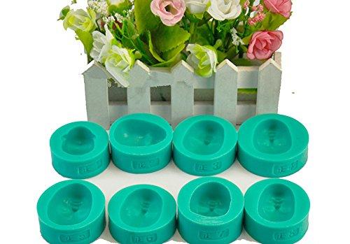lizac-stampo-per-ghiaccio-face-modellazione-silicone-mold-tray-cooking-tools-kit-set-inviare-3ps-cas