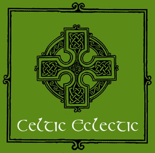 Celtic Eclectic (International...