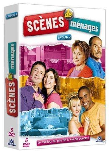 scenes-de-menage-saison-2-edizione-francia