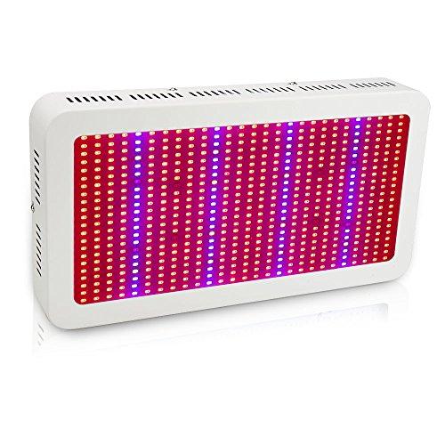xjled-600w-das-ganze-spektrum-led-pflanzenlampe-fr-gewchshaus-pflanze-bluete-white-shell-ir-uv-licht