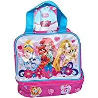 0fe5b8fded0 Official Disney Princess Palace Pets Handbag   Lunch Bag   Lunch Box