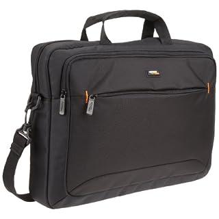 8cf687740267e AmazonBasics Tasche für Laptop   Tablet mit Bildschirmdiagonale 15