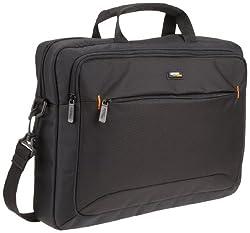 AmazonBasics Tasche für Laptop / Tablet mit Bildschirmdiagonale 15,6Zoll/39,6cm