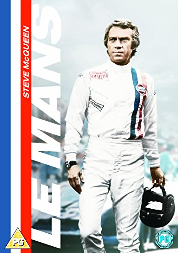 le-mans-dvd-1971