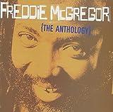 Anthology Best Of