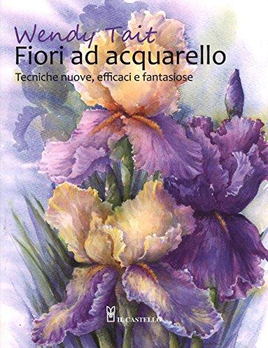 fiori-ad-acquarello