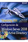 https://libros.plus/configuracion-de-windows-server-2008-active-directory-training-kit-mcts-examen-70-640/