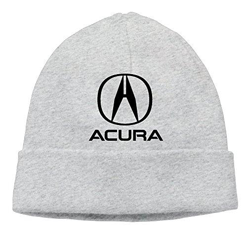 teenmax-unisex-acura-emblem-logo-knit-cap-woolen-hat-beanie-cap
