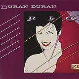 Duran Duran: Rio (Audio CD)