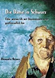 Die Dame in Schwarz (Amazon.de)