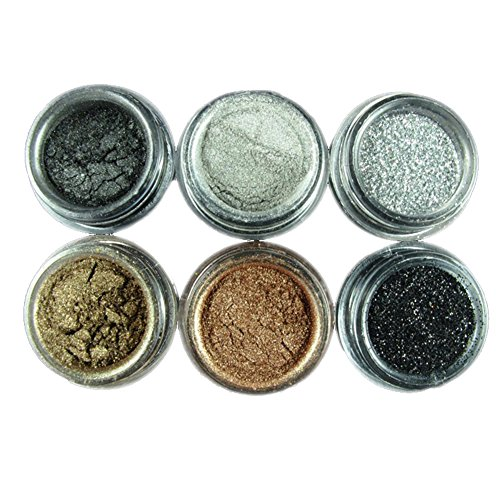 kaikso-in-augenschminke-bilden-pigment-glitter-smoky-eye-version-6pc