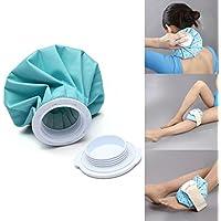 Plat Firm Sports Health Care Ice Bag Pack Kappe für Muskelschmerzen Injury Erste-Hilfe-Pflege preisvergleich bei billige-tabletten.eu