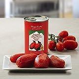 San Marzano Tomaten 6 x 400 g