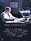 The Affidavit [OV]