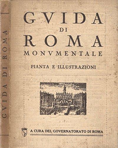 guida-di-roma-monumentale-pianta-e-illustrazioni